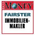 AI Fairster Makler